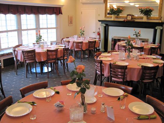 Diningroom1109